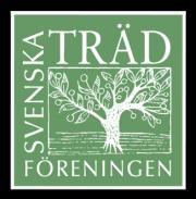 svenska-tradforeningen